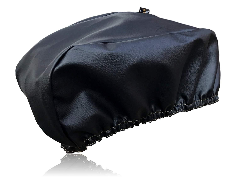 ALT Direct Suction Mount CAR Phone Holder Black B07N9227G2 GRAY Gray
